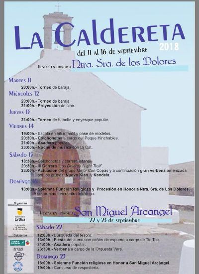 evento Espectáculos